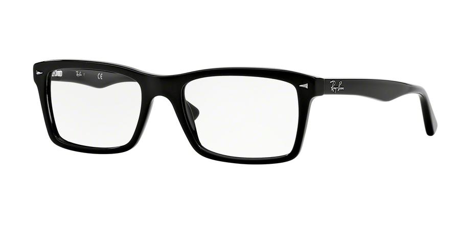 640e178b0f0 Eyeglasses Ray-Ban RX5287 2000