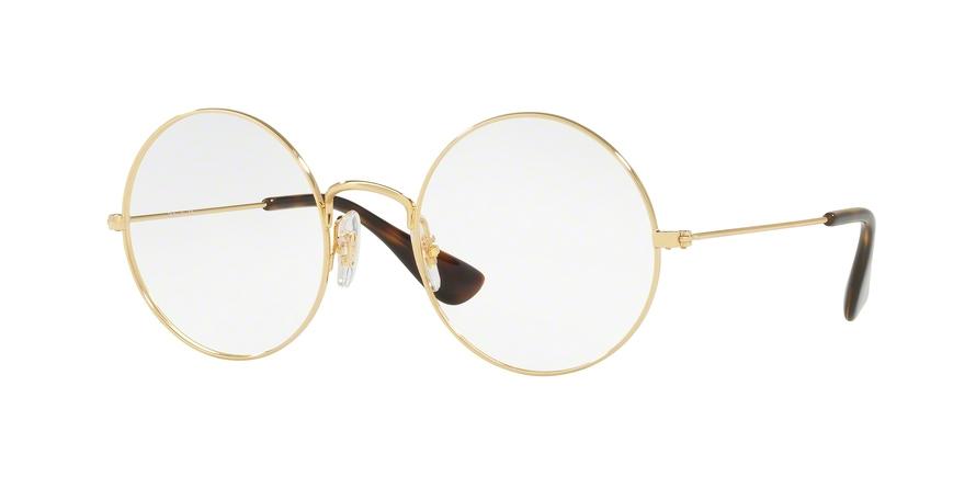 Ray Ban JaJo RX6392 2509 Glasses Online | Lookeronline