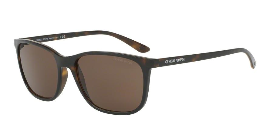 86bd3d5c592 Sunglasses Giorgio Armani AR8084 502673