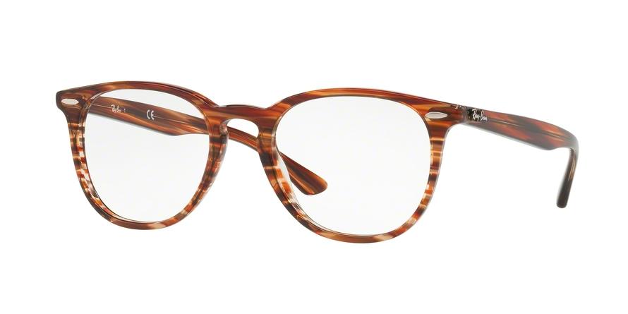 10597831767 Eyeglasses Ray-Ban RX7159 5751