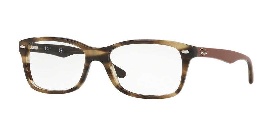 baeda6f340 Eyeglasses Ray-Ban RX5228 5798
