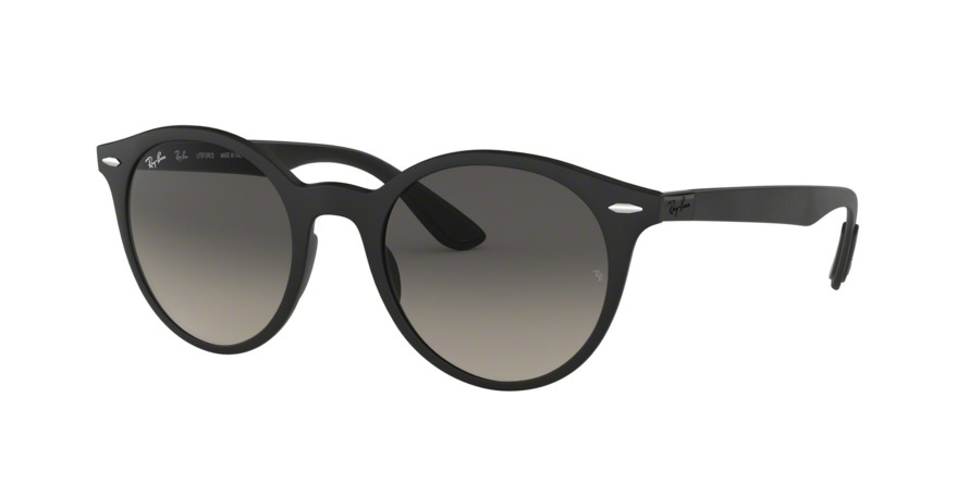 ceeef51c0b Sunglasses Ray-Ban RB4296 601S11