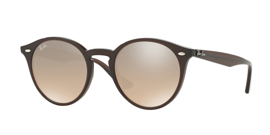 dc4fce75ee Ray-Ban RB2180 62313D View larger