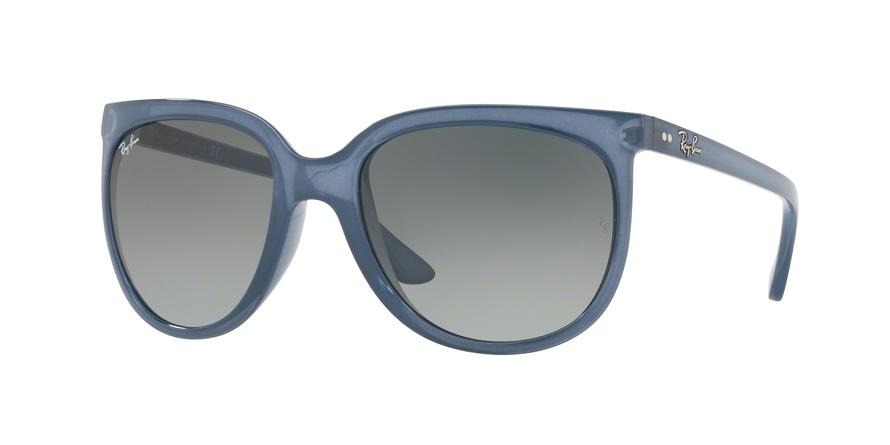 e76f829bd09e78 Sunglasses Ray-Ban RB4126 Cats 1000 630371