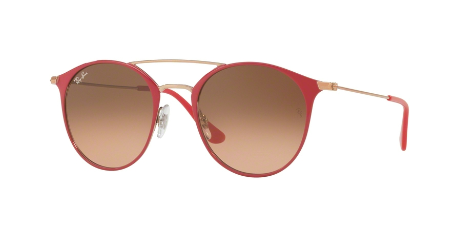Ray-Ban RB3546 907271 49-20 63OP6b3P9
