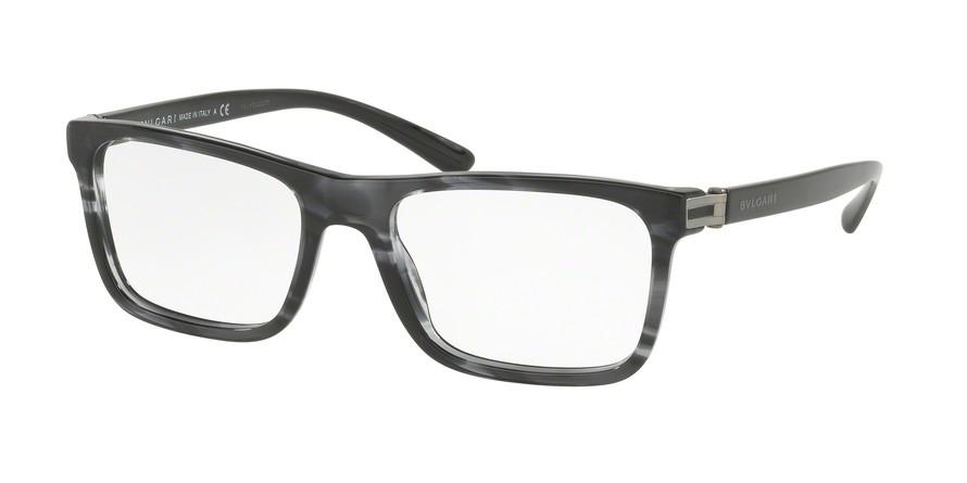 Occhiali da Vista Bvlgari BV3029 5435 IHGAkgD2q9