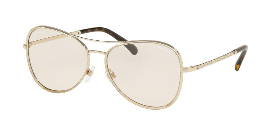5d156e8fb05 Sunglasses Chanel CH2181S C395