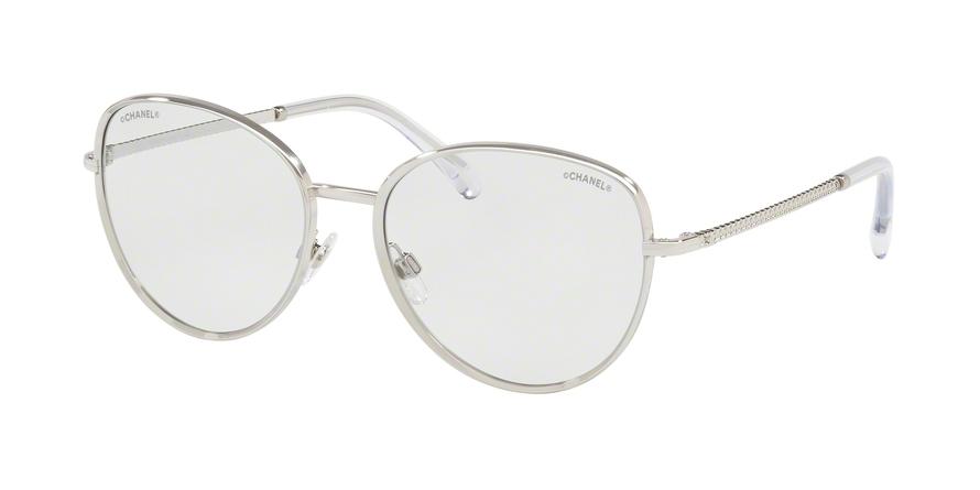e317ad4d137 Sunglasses Chanel CH2182S C124