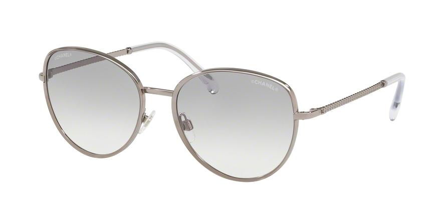 be53a891c1d Sunglasses Chanel CH2182S C168