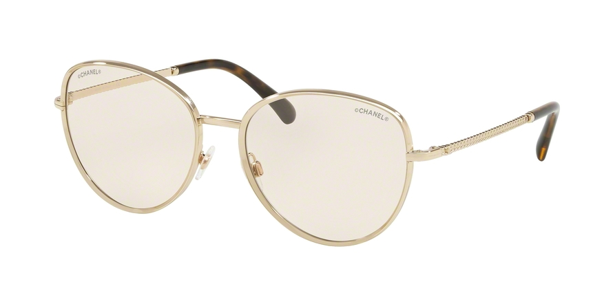 d9ae87df725 Sunglasses Chanel CH2182S C395