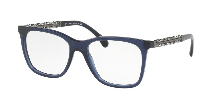 8fa15af902 Eyeglasses Chanel CH3362B 1598