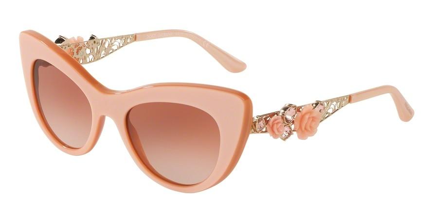 Dolce & Gabbana DG4302B 308413 50-19 Y819eawt