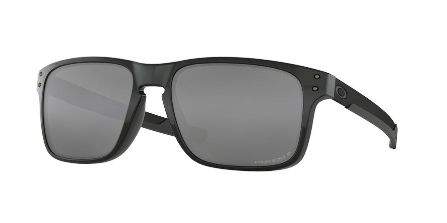 7dbbcb687cc Sunglasses Oakley OO9384 Holbrook Mix 938406