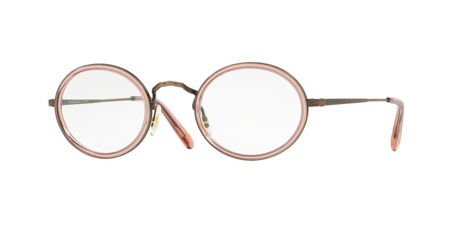 f9215d345e Eyeglasses Oliver Peoples OV1215 Mp-8 30th 5285