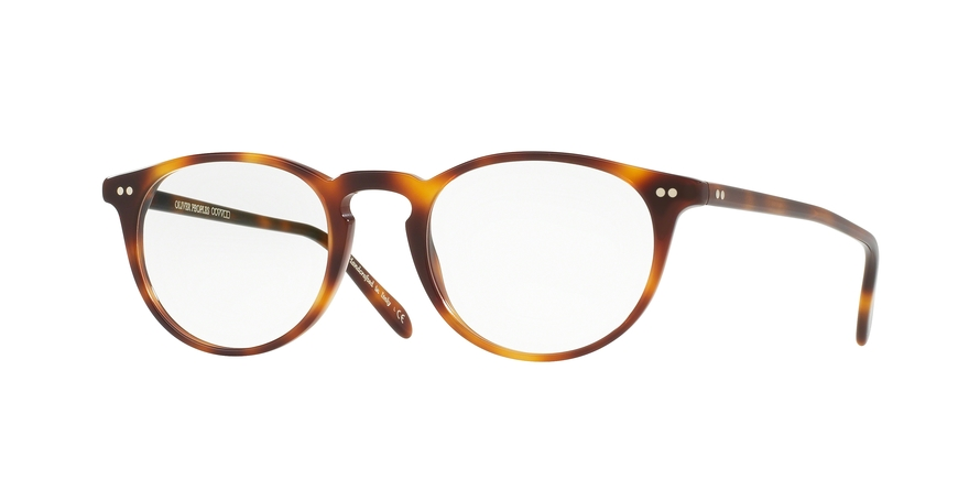 2df5be473b2 Eyeglasses Oliver Peoples OV5004 Riley-R 1007