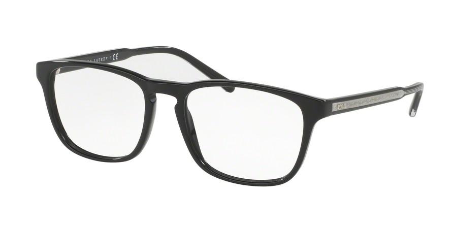 Occhiali da Vista Polo Ralph Lauren PH2162 5604 EdPK2H