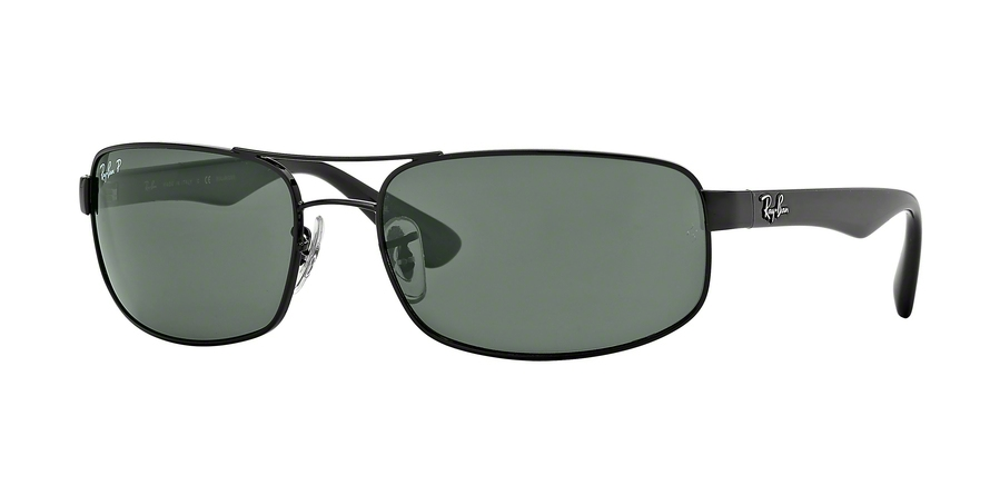 7df4f8b9a0 Ray-Ban RB3445 002 58 View larger