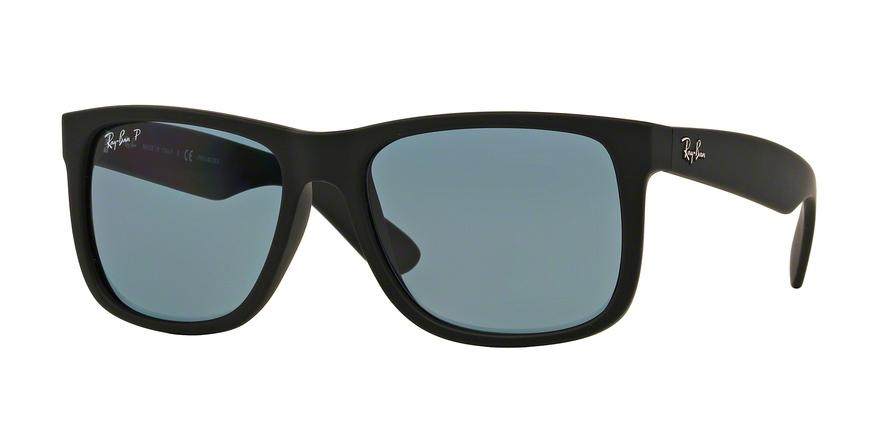01a119091b Sunglasses Ray-Ban RB4165 Justin 622 2V