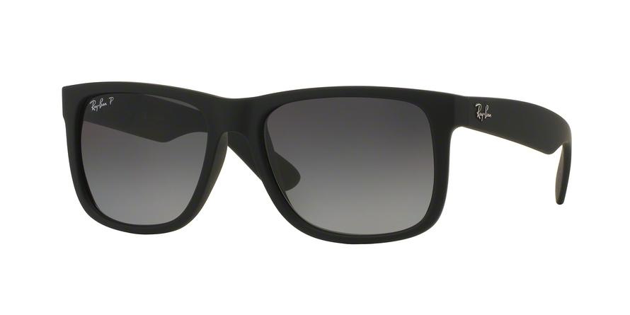 a2cbbc249c Sunglasses Ray-Ban RB4165 Justin 622 T3