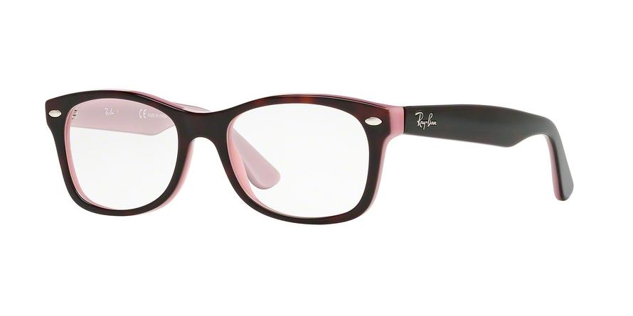 9446042353 Eyeglasses Ray-Ban Junior RY1528 3580