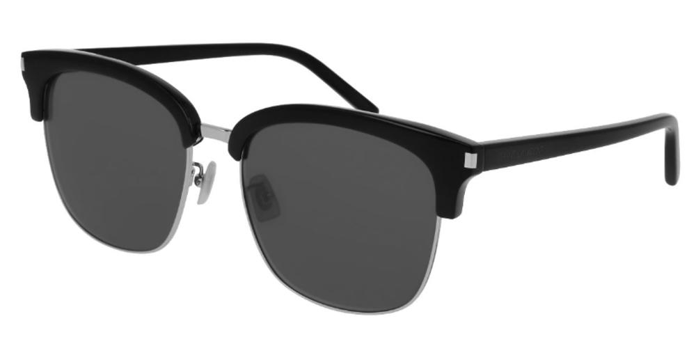 414cad2fdd Sunglasses Saint Laurent SL 108 K 005