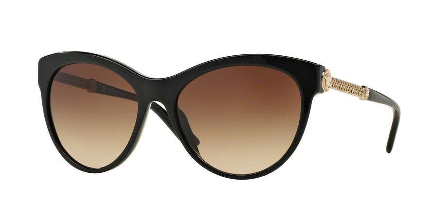 da09144b0e5c Sunglasses Versace VE4292 GB1 13
