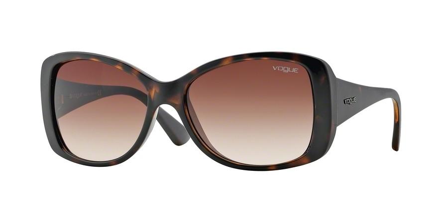 Vogue Vo2843s 25335a 56-16 CkHIz