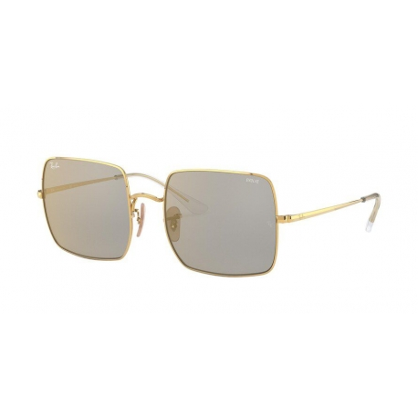 Ray-Ban RB1971 Square 001/B3
