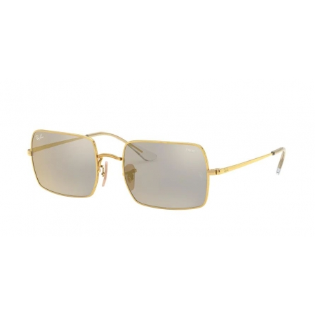 Ray-Ban RB1969 Rectangle 001/B3