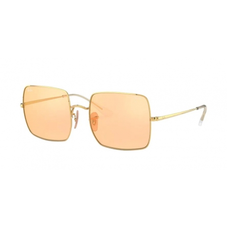 Ray-Ban RB1971 Square 001/B4
