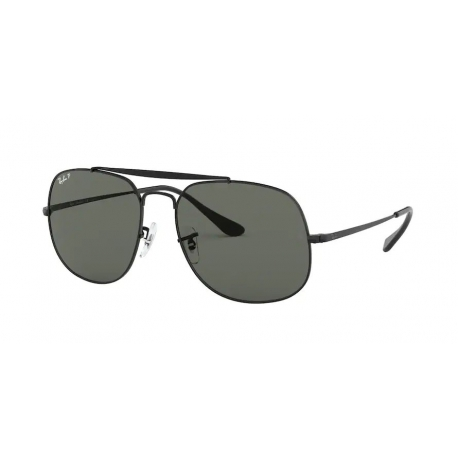 Ray-Ban RB3561 The General 002/58