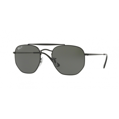 Ray-Ban RB3648 The Marshal 002/58