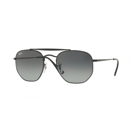 Ray-Ban RB3648 The Marshal 002/71