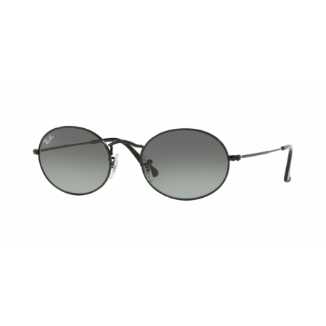 Ray-Ban RB3547N Oval 002/71