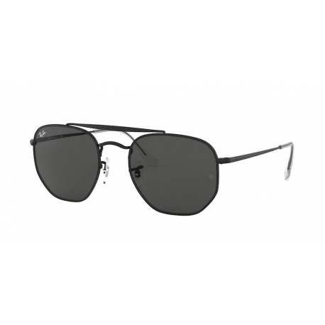 Ray-Ban RB3648 The Marshal 002/B1