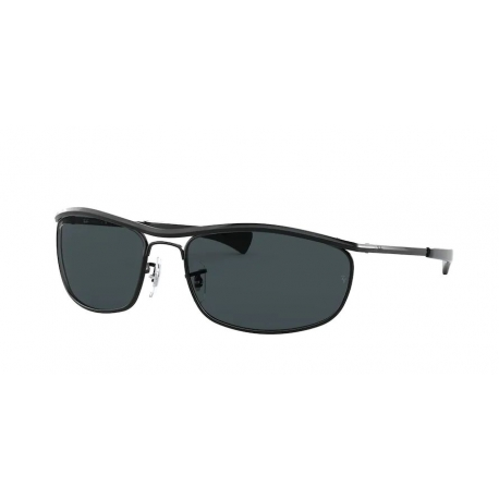 Ray-Ban RB3119M Olympian I Deluxe 002/R5
