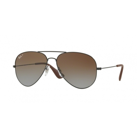 Ray-Ban RB3558 002/T5