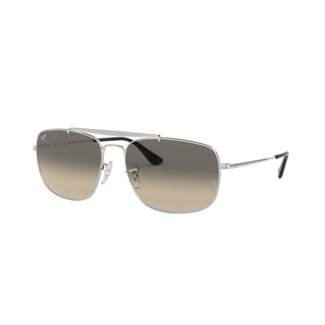 Ray-Ban RB3560 The Colonel 003/32