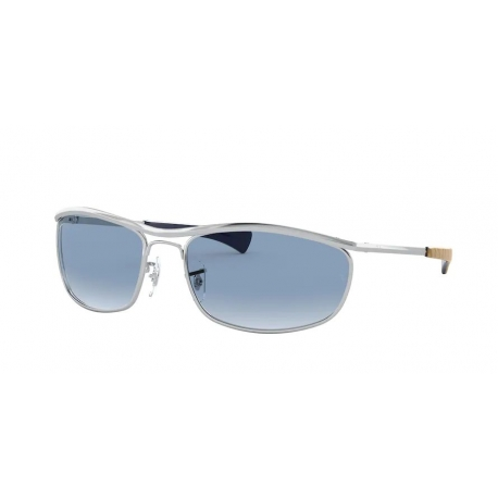 Ray-Ban RB3119M Olympian I Deluxe 003/3F