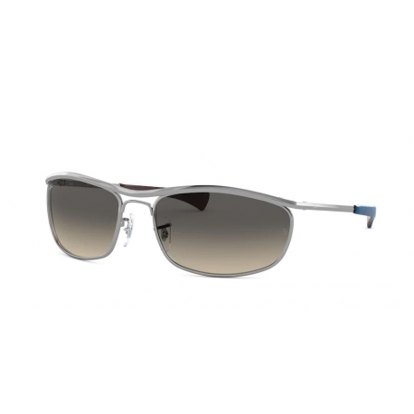 Ray-Ban RB3119M Olympian I Deluxe 004/32