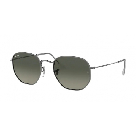 Ray-Ban RB3548N Hexagonal 004/71