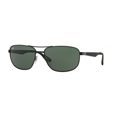 0ee18d298d Ray-Ban RB3528 006 71