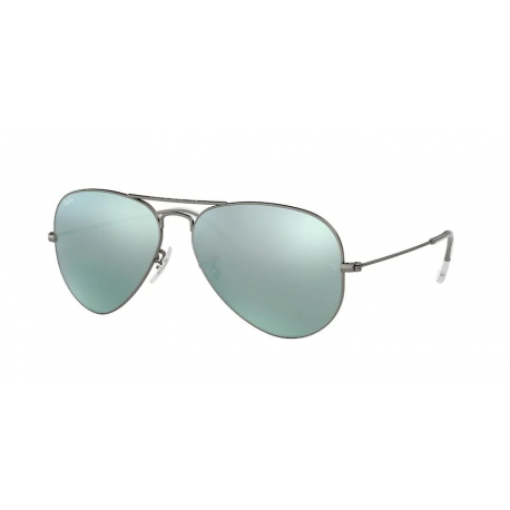 Ray-Ban RB3025 Aviator Large Metal 029/30