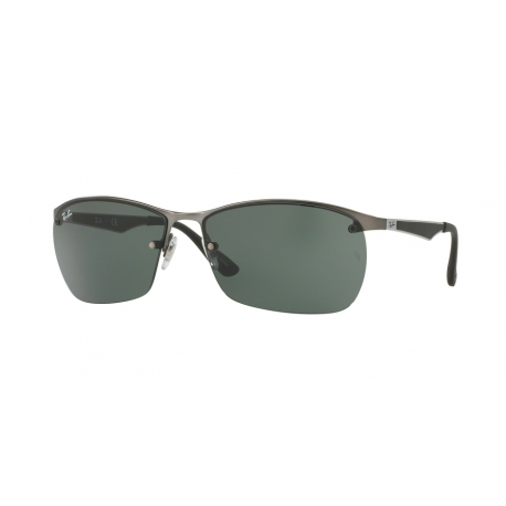 c3f1329e140 Ray-Ban RB3550 029 71