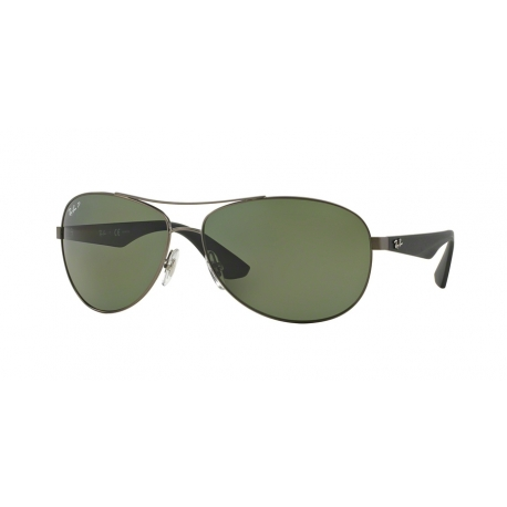 Ray-Ban RB3526 029/9A