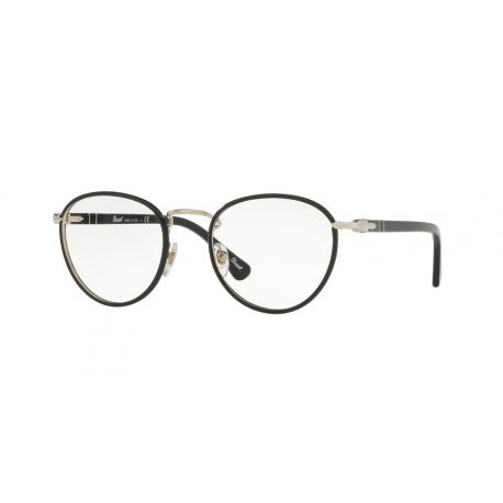 Persol PO2410VJ 1064 | Frame: light gold