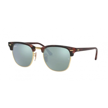 Ray-Ban RB3016 Clubmaster 114530