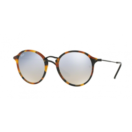 Ray-Ban RB2447 Round/Classic 11579U