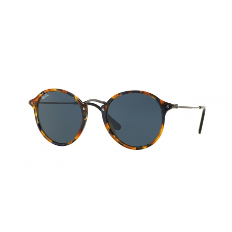 Ray-Ban RB2447 Round/Classic 1158R5
