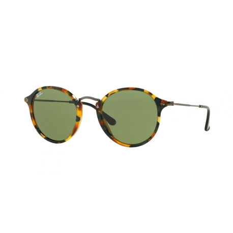 Ray-Ban RB2447 Round/Classic 11594E
